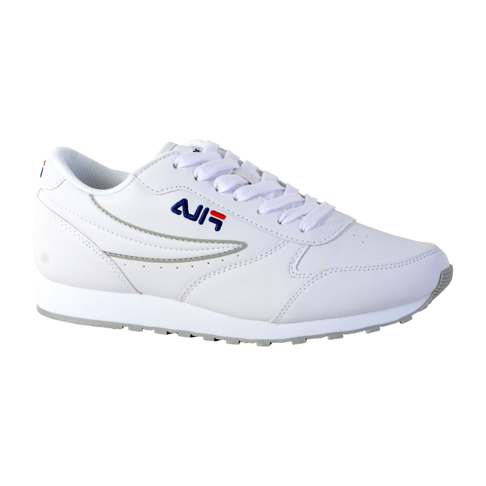 Fila Damen Orbit Low Wmn Sneaker |