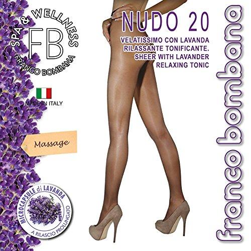 franco-bombana-wellness-collant-di-bellezza-nudo-20-lavanda-velatissimo-con-lavanda-rilassante-e-ton
