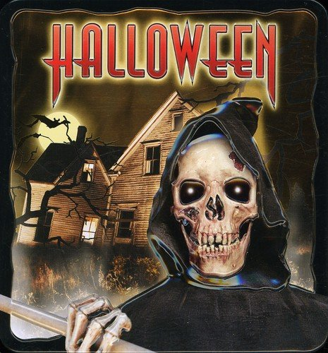 (Halloween-soundtrack-cd)