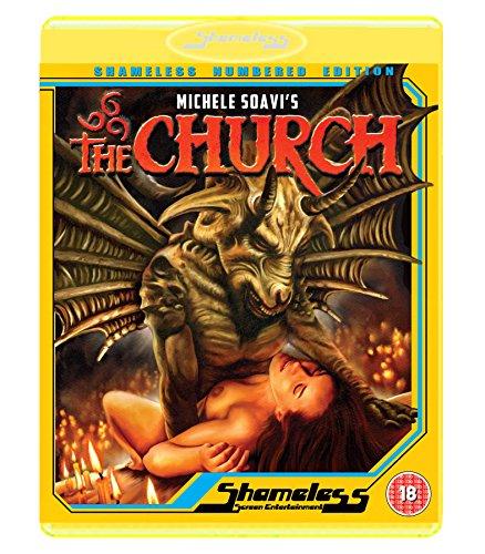 church-edizione-regno-unito