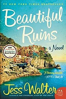 Beautiful Ruins: A Novel von [Walter, Jess]