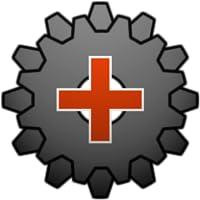 Bike Doctor - Repair your bike