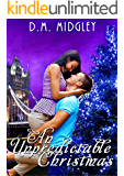 An Unpredictable Christmas (Complicated Love Series #4)
