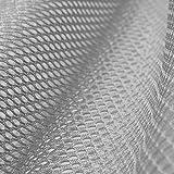 Insektenschutz - Fliegengitter - Schutznetze - Baldachin -