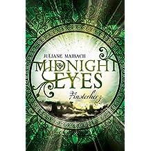 Midnight Eyes: Finsterherz