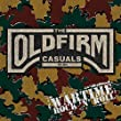 Wartime Rock 'n' roll [Explicit]
