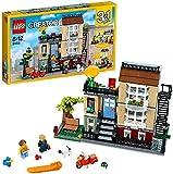 "LEGO 31065 ""Park Street Townhouse"" Building Toy"