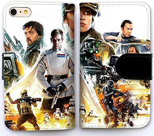custom-leather-flip-case-cover-for-iphone-5-37s-se-rogue-one-a-star-wars-story-wallet-phone-case-ufq