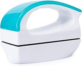 Beslands Aquarium Reiniger Glasreiniger,Fisch Tank Glass Magnet Bürste&Algenschaber Scheibenreiniger für Reinigungswerkzeug