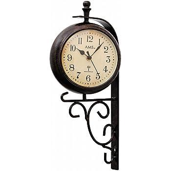 About About About Primrose Time Time Primrose About Time Primrose Primrose Time 3jqR5AL4