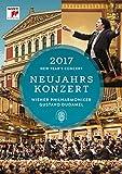 Gustavo Dudamel : Neujahrkonzert 2017
