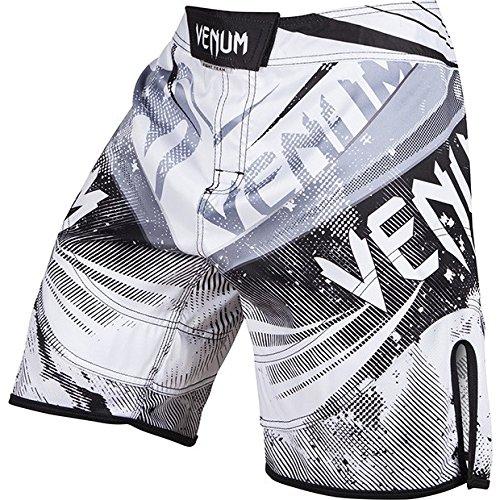 Venum pantaloncini Galactic Neo Ice
