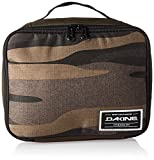 Dakine Lunch Box 5L Kühltasche, Field Camo, One Size