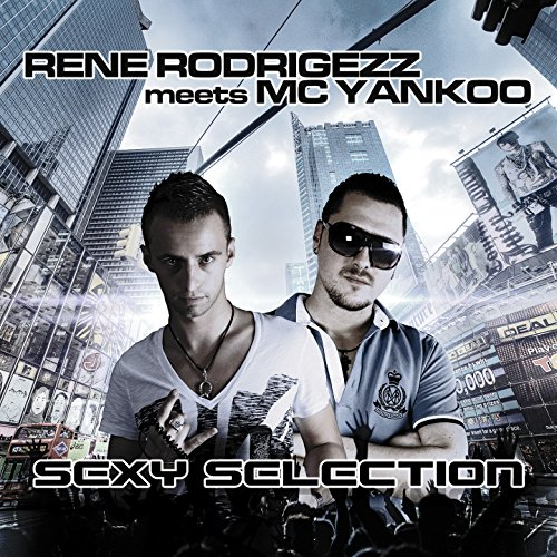 Rock'n'roll (feat. MC Yankoo) [Radio Edit]