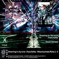 Dreaming In City Ruins - Franz Kafka