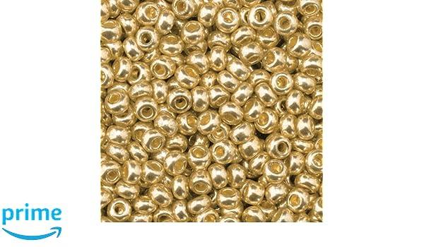 colore lunghezza 5 m Bordo con lustrini da 3 mm nero
