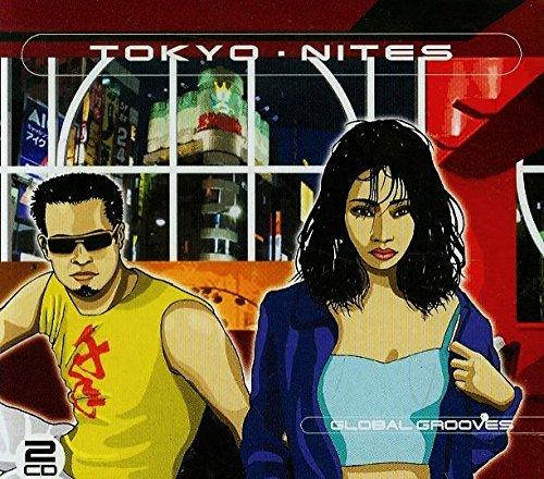 Tokyo Nites