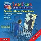 ISBN 3833714093