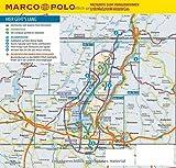 MARCO POLO Reiseführer Gardasee: Reisen mit Insider-Tipps - Inklusive kostenloser Touren-App & Update-Service - Barbara Schaefer