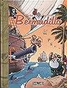 Bermudillo 3 par Roep