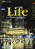 Life. Upper-intermediate. Per le Scuole superiori. Con e-book. Con espansione online