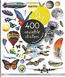 EyeLike Stickers: Sky