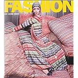 Fashion: 100 Jahre Mode