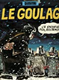 Le Goulag