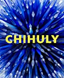 Chihuly : forms in nature