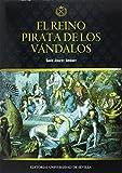 Reino pirata de los vándalos,El (Historia y Geografía)