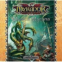 Musica Myrana (Myranor)