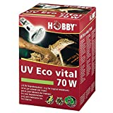 Hobby 37319 UV Eco Vital, 70 W