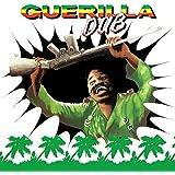 Guerrilla Dub [Vinilo]