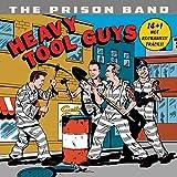 Heavy Tool Guys (14+1 Hot Rockabilly Tracks!)
