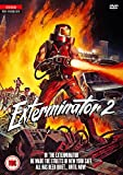 Exterminator 2 [DVD]