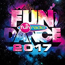 Fun Dance 2017