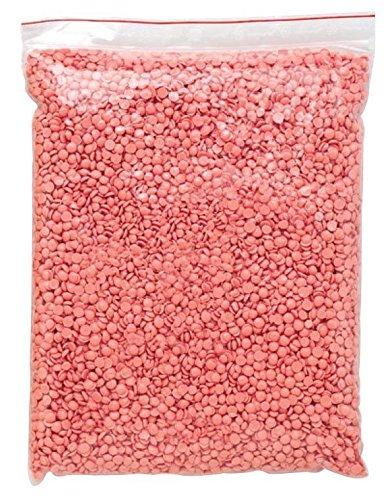 cire-perles-lcm-rose-1kg-visage-et-corps