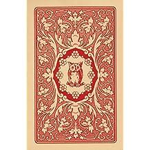 Lenormand Orakelkarten.