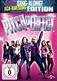 Pitch Perfect Karaoke-Edition kostenlos online stream