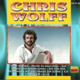 incl. Palma De Mallorca (CD Album Chris Wolff, 12 Tracks)