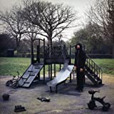 Songtexte von Wiley - Playtime Is Over