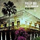 Bleach House (Digipak & 3 Bonus Tracks)