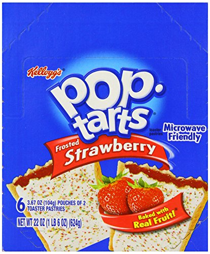 kelloggs-pop-tarts-frosted-strawberry-624-g-pack-of-6-total-12-pastries-