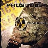 Songtexte von Phosgore - Warhead
