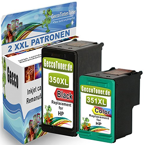 set-of-2-ink-printers-cartridge-compatible-for-hp-1x-350-xl-1x-351-xl-black-30ml-color-18ml-replaces