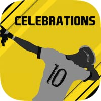 Guide for FUT 17 Celebrations – How to do?