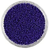 Gaddrt Wholesale 1000pcs 2mm DIY Lots Charm Glass Seed beads Jewelry Making Craft (L)