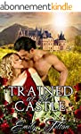 Trained at the Castle (English Edition)