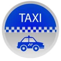 Taxi Arequipa Directorio