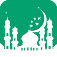 Muslim-Athan and prayer times